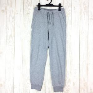 パタゴニア マーニャ フリース パンツ Mahnya Fleece Pants PATAGONIA 56666 International MEN's 2ndgear-outdoor