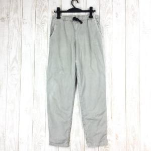 グラミチ Ws グラミチ パンツ GRAMICCI PANTS コットン ツイル クライミング パンツ アメリカ製 希少モデル GRAMICCI In|2ndgear-outdoor