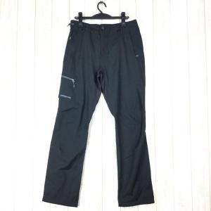 パタゴニア サイマル アルパイン パンツ Simul Alpine Pants PATAGONIA 83060 International MEN's 2ndgear-outdoor