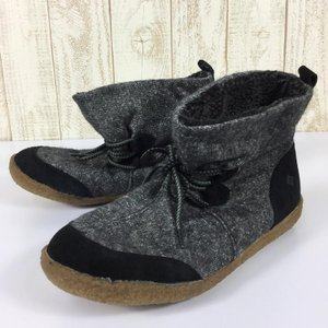 【UNISEX US8 UK7.5 EUR41 1/3 26.0cm】コロンビア フォレスト パーク レース Forest Park Lace COL|2ndgear-outdoor