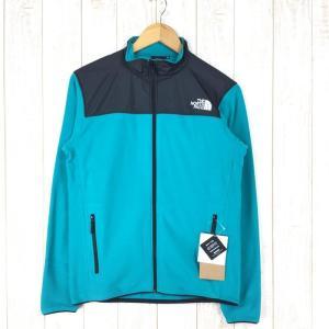 ノースフェイス マウンテン バーサ マイクロ ジャケット Mountain Versa Micro Jacket NORTH FACE NL71904|2ndgear-outdoor