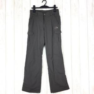 【WOMEN's M】マムート フリーフライデイ ストレッチ カーゴパンツ FREE FRIDAY Stretch Cargo Pants MAMMU|2ndgear-outdoor