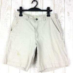 パタゴニア ロング スタンドアップ ショーツ Long Stand Up Shorts 入手困難 PATAGONIA 57213 Internatio 2ndgear-outdoor