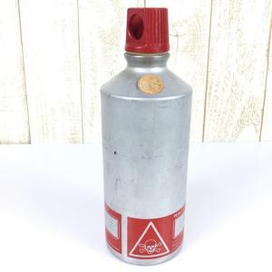 マルキル 80s フューエルボトル 燃料ボトル 0.75L ビンテージ 入手困難 MARKILL シルバー系|2ndgear-outdoor