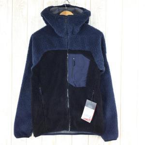 ミレー 8 セブン ウィンドシープ ジャケット 8 SEVEN WINDSHEEP HOODIE MILLET MIV7985 Internation|2ndgear-outdoor