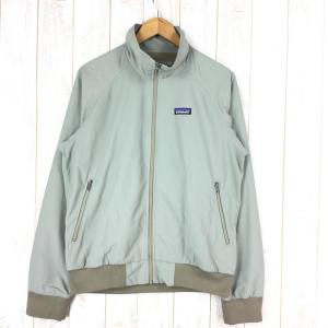 パタゴニア バギーズ ジャケット Baggies Jacket PATAGONIA 28151 International MEN's M SHLE 2ndgear-outdoor