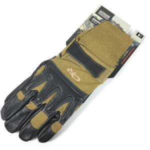 【MEN's S】アウトドアリサーチ ロックフォール センサー グローブ Rockfall Sensor Gloves タクティカルライン ミリタリー|2ndgear-outdoor