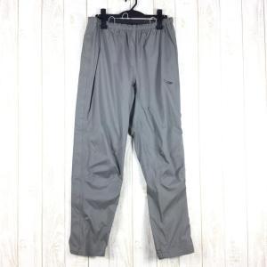 【MEN's M】アウトドアリサーチ レベル パンツ REVEL PANTS パーテックス シールド OUTDOOR RESEARCH 55035 グ|2ndgear-outdoor
