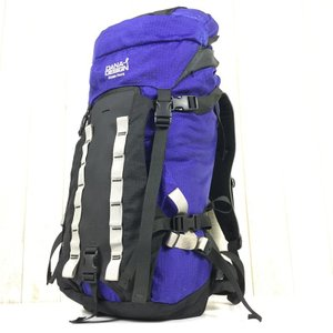 M/L デイナデザイン ボムパック BOMB PACK バックパック 生産終了モデル 入手困難 DANA DESIGN ブルー系 2ndgear-outdoor
