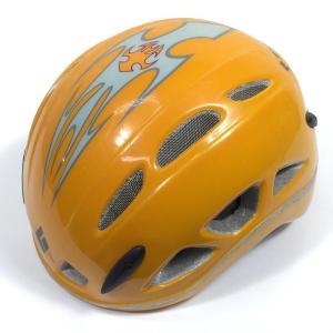 M ブラックダイヤモンド トレーサー TRACER 山岳ヘルメット BLACK DIAMOND オレンジ系|2ndgear-outdoor