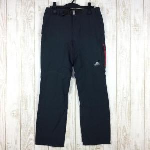 【MEN's S】マウンテンイクイップメント スピッツ パンツ SPITZ PANT MOUNTAIN EQUIPMENT 421485 ブラック系 2ndgear-outdoor
