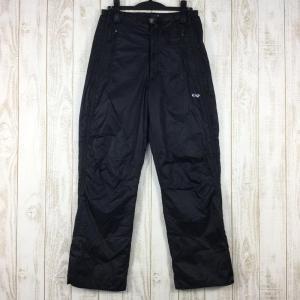 【MEN's S】アウトドアリサーチ ネオプラム パンツ Neoplume Pants プリマロフト 中綿 パンツ OUTDOOR RESEARCH|2ndgear-outdoor