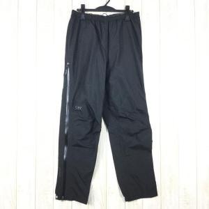 【MEN's M】アウトドアリサーチ フォーレイ パンツ FORAY PANTS ゴアテックス レインパンツ ハードシェルパンツ OUTDOOR RE|2ndgear-outdoor