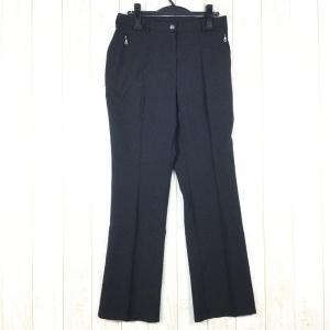 【WOMEN's XL】アストリ ドライスキン ナノ パンツ DRYASKIN NANO PANTS ショーラー ソフトシェル ASTRI JA815|2ndgear-outdoor