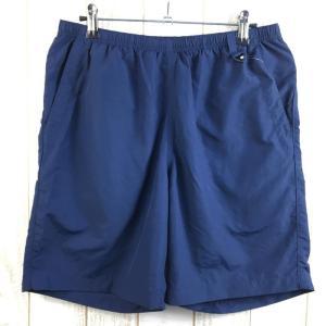 MENs M コロンビア ウィルスアイル ショーツ パッカブル ショート パンツ COLUMBIA PM4987 ネイビー系|2ndgear-outdoor