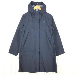 【WOMEN's L】ノースフェイス ガジェット ハンガー コート Gadget Hangar Coat ゴアテックス NORTH FACE NPW6|2ndgear-outdoor