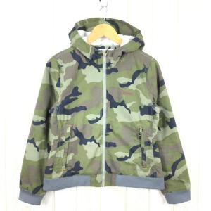 【WOMEN's M】コロンビア ロマビスタ ボア ラインド ジャケット Loma Vista Boa Lined Jacket COLUMBIA P|2ndgear-outdoor