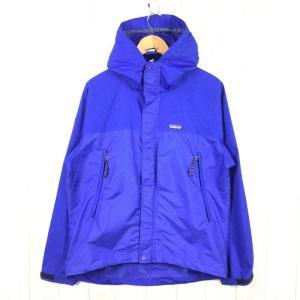 【MEN's S】パタゴニア エッセンシェル ジャケット ESSENSHELL JACKET 生産終了モデル 入手困難 PATAGONIA 83660 2ndgear-outdoor