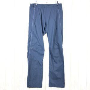 【MEN's S】アークテリクス ストラディウム パンツ Stradium Pants ARCTERYX 13632 グレー系 2ndgear-outdoor
