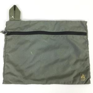 【L】ミステリーランチ フラット バッグ FLAT BAG Lサイズ アメリカ製 生産終了モデル 入手困難 MYSTERY RANCH フォリッジ グ|2ndgear-outdoor