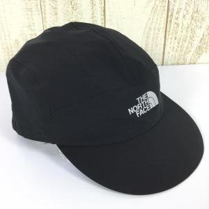 【L】ノースフェイス クライムキャップ Climb Cap NORTH FACE NN01902 ブラック系 2ndgear-outdoor