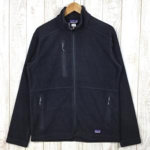 MENs S  パタゴニア マイクロ シンチラ ジャケット スペシャル Micro Synchilla Jacket SPECIAL PATAGONI 2ndgear-outdoor