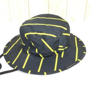 UNISEX M ノースフェイス ノベルティ ハイベント ハット NOVELTY HYVENT HAT ブーニー 生産終了モデル 入手困難 NORTH 2ndgear-outdoor