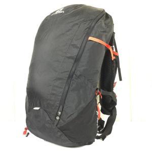 サロモン ピーク30 PEAK 30 バックパック SALOMON L37997100 ブラック系|2ndgear-outdoor