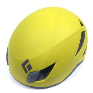 MENs S/M ブラックダイヤモンド ベクター VECTOR 山岳ヘルメット BLACK DIAMOND グリーン系|2ndgear-outdoor