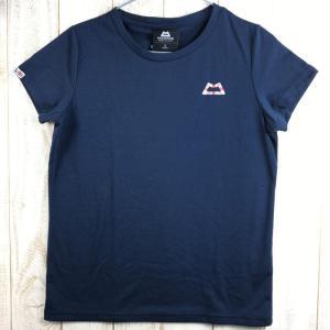 WOMENs S マウンテンイクイップメント クイックドライTシャツ Mロゴ QUICK DRY Tee MLOGO MOUNTAIN EQUIPME 2ndgear-outdoor