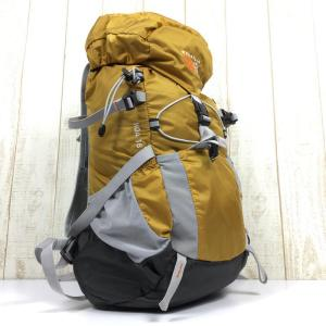 R マウンテンハードウェア コア 18 KOA 18 ベストパック トレイルランニング ファストハイキング バックパック デイパック MOUNTAIN|2ndgear-outdoor