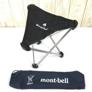 モンベル L.W.トレールチェア 26 MONTBELL 1122677 ネイビー系|2ndgear-outdoor