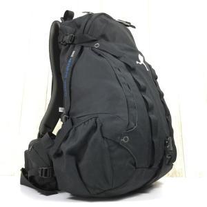 R  デイナデザイン 2500 バックパック 入手困難 DANA DESIGN ブラック系 2ndgear-outdoor