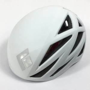 M/L  ブラックダイヤモンド ベイパー 山岳ヘルメット BLACK DIAMOND  BD12050 ホワイト系|2ndgear-outdoor