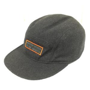 マウンテンハードウェア ギルマン ストリート ハット GILMAN ST HAT ウール キャップ MOUNTAIN HARDWEAR OU1585|2ndgear-outdoor
