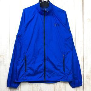 MENs M  マウンテンハードウェア アパリション ジャケット Apparition Jacket ウィンドシェル MOUNTAIN HARDWEA|2ndgear-outdoor