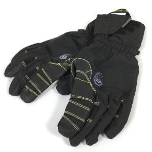 MENs S  マウンテンハードウェア エピック グローブ Epic Glove 防水 レイングローブ MOUNTAIN HARDWEAR OM498|2ndgear-outdoor