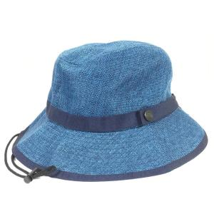 【レンタル】【WOMEN's One】ノースフェイス W ハイクハット W HIKE HAT NORTH FACE NNW01622 ネイビー系 2ndgear-rental-0