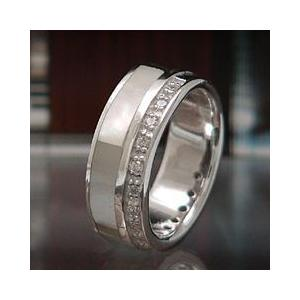 送料無料  ペアリング 指輪 シェル r0454-pair ペアセット ギフトBOX付き|2pcs