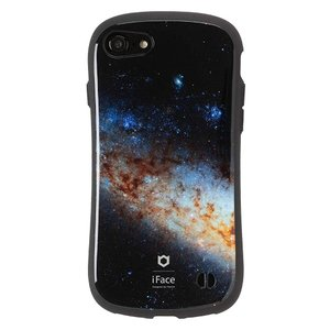 iFace First Class Universe iPhone8/7 ケース [andromeda/アンドロメダ]|3-dia