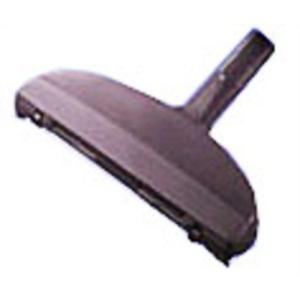 東芝(TOSHIBA) 前取りすいすいくるピタヘッド クリーナー用別売ブラシ VJ-F 3-sense
