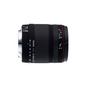 シグマ 28-300mm F3.5-6.3 DG MACRO ソニー用