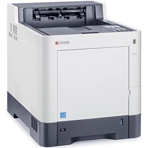 maintenance kit FS 9000  【メーカー名】 KYOCERA  【メーカー型番】...