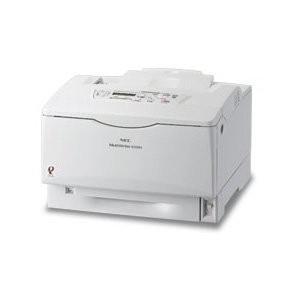 日本電気 MultiWriter 8200N A3モノクロレーザプリンタ(26ppm、LAN) PR-L82|3-sense