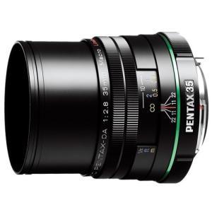 PENTAX リミテッドレンズ 標準単焦点マクロレンズ DA35mmF2.8 Macro Limit...
