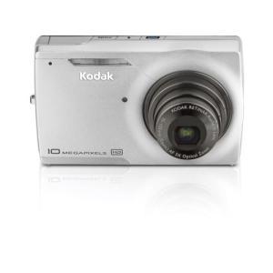 Kodak EasyShare m1093is 10?MPデジタルカメラwith 3?x光学イメージ...