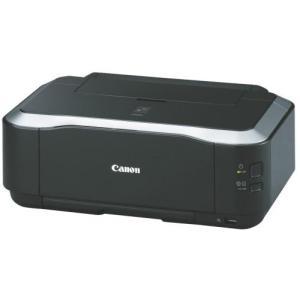 Canon PIXUS インクジェットプリンタ iP4600|3-sense