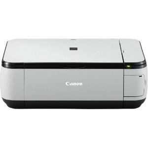 Canon PIXUS インクジェット複合機 MP490 3-sense