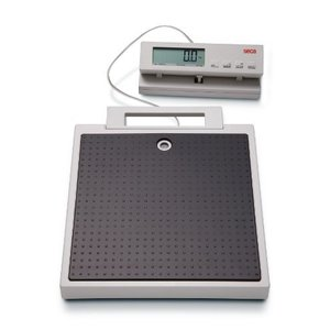 Seca Scales 869 Mobile Medical Scale by Seca Scale...