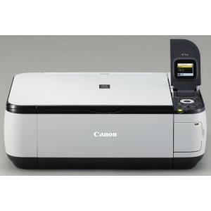 Canon インクジェットプリンター複合機 PIXUS MP493|3-sense